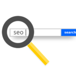 Specjalista w dziedzinie pozycjonowania stworzy należytapodejście do twojego biznesu w wyszukiwarce.