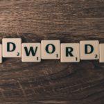 Specjalista  w dziedzinie kampani Adwords wspomoże i dobierze stosowną strategie do twojego biznesu.